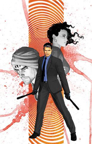 File:Grayson Volume 1 Issue 9 Textless.jpg