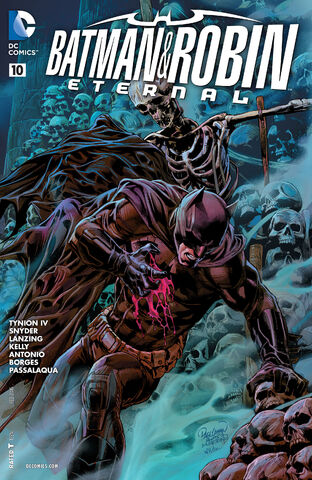File:Batman & Robin Eternal Vol 1 10.jpg