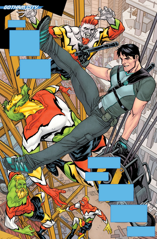 File:Nightwing Rebirth 1 - Madmen (Prime Earth).png