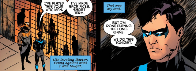 File:Nightwing 4 Preview Cut.png