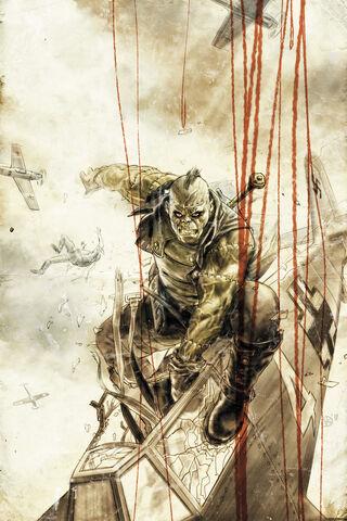File:Frankenstein (Prime Earth).jpg