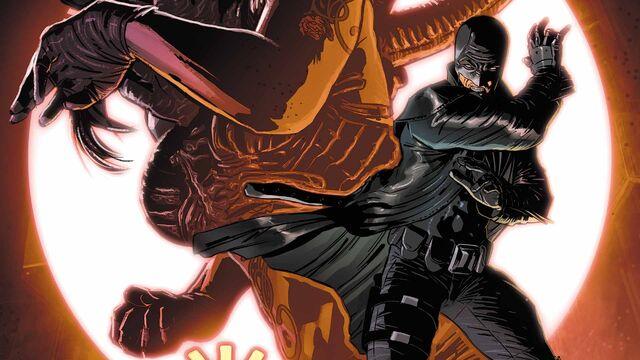 File:Midnighter Issue 2 zoomed.jpg