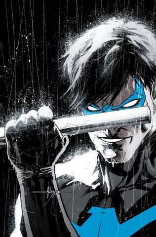 File:Nightwing Vol 4 1 Cover.jpg