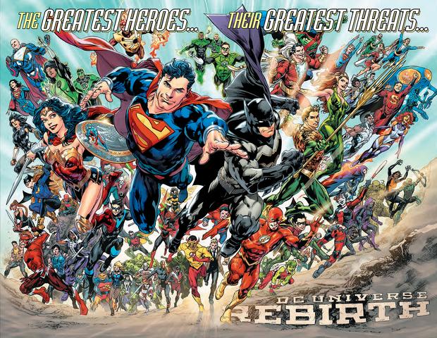 File:DC Rebirth.png