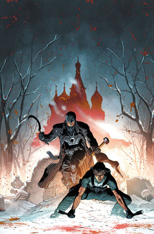 File:Midnighter Issue 4 Volume 2.jpg