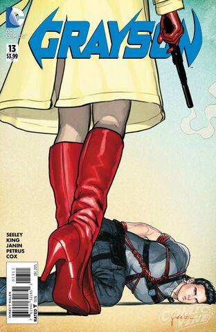 File:Grayson 13 Cover.jpg