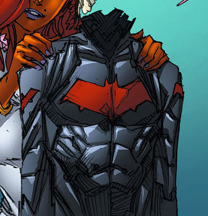 File:Nightwing's V2 Suit (Prime Earth).png