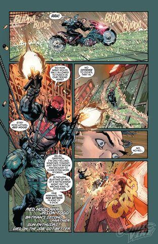 File:Batman and Robin Eternal 1 Preview 003.jpg