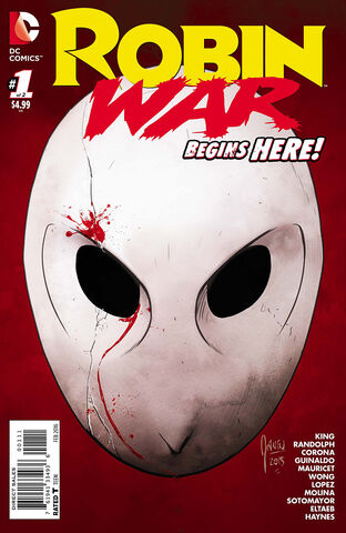 File:Robin War Issue 1 Cover.jpg