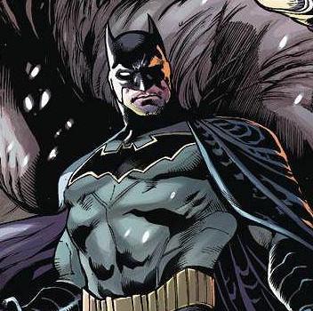 File:Batman Rebirth thumb.png