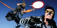 Grayson 19 - Tiger and Grayson race to Helena