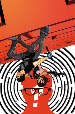 File:Grayson Volume 1 Issue 3 Textless.jpg