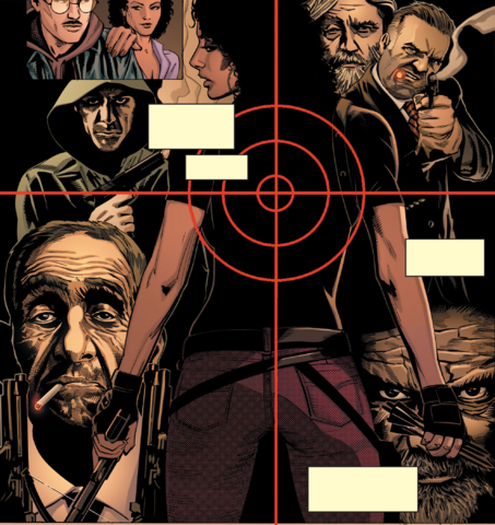 File:Grayson Annual Vol 1 1 - Glimpse into Helena's past.png