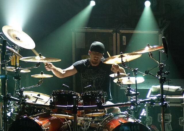 File:800px-Jukka-Nevalainen-drums.jpg