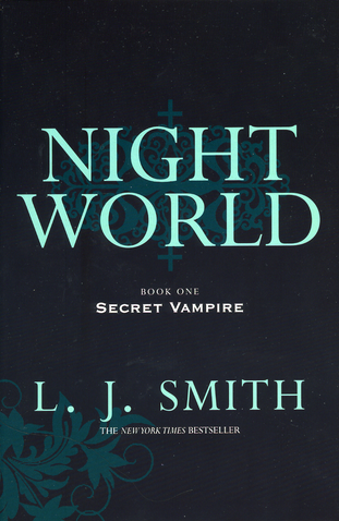 File:Secret vampire 2010.png