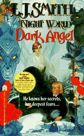 File:Dark Angel cover.jpg