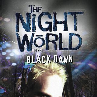 2002 Book Cover