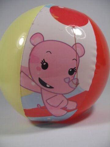 File:Kai-Lan Ni Hao Beach Ball Character Inflatable Toys Balloon (3).jpg