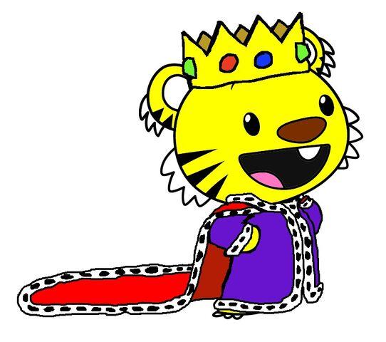 File:Emperor Rintoo - Kai-Lan's Royal Adventures.jpg