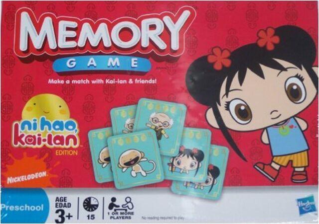 File:Memory Game - Ni Hao Kai-Lan.jpg