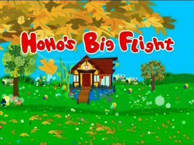 File:Hoho's Big Flight-Title Card.jpg