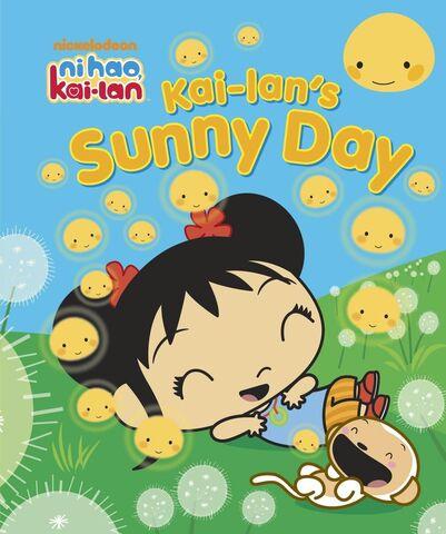 File:Kai-Lan's Sunny Day.jpg