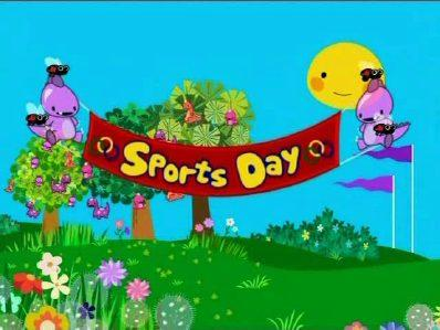 File:Sports Day-Title Card.jpg