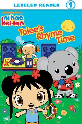 File:Tolee's Rhyme Time.jpg