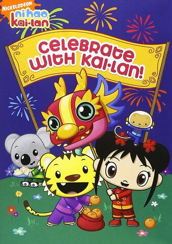 File:Celebrate With Kai-Lan.jpg