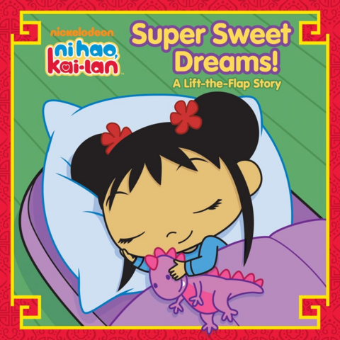 File:Super Sweet Dreams! A Lift-the-Flap Story.png