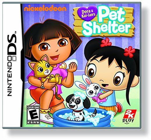 File:Dora & Kai-Lans Pet Shelter.jpeg