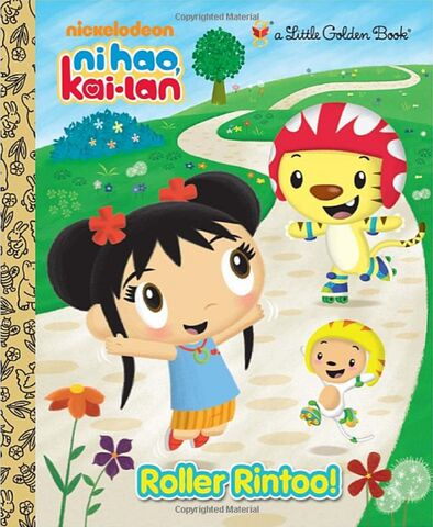 File:Ni Hao Kai-Lan Roller Rintoo! .jpg