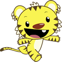 File:Rintoo running.png