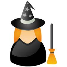 File:IconWitch.jpg