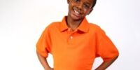Demrah Glover