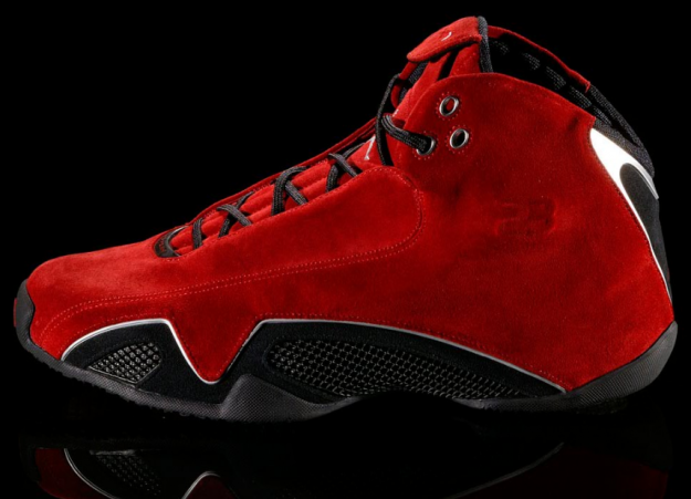 File:Air-jordan-21-xx1-or-xxi-varsity-re.png