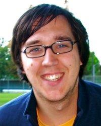 Oliver Grigsby