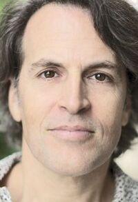 David E. Russo