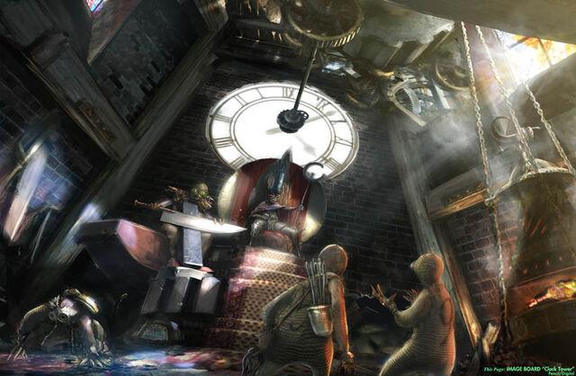 File:Clocktower Patrick awa.jpg