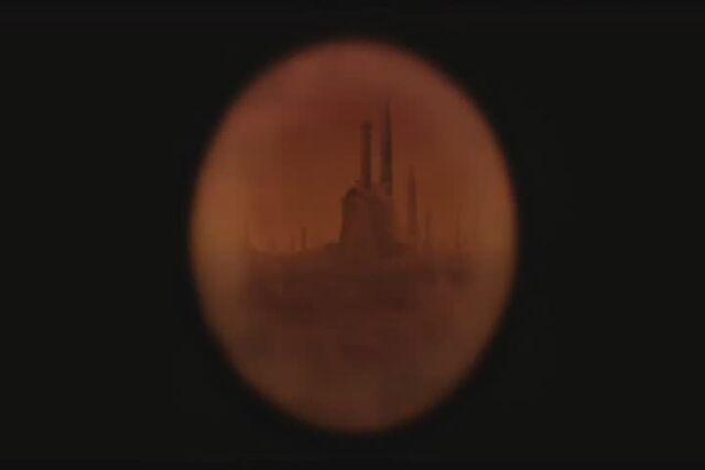 File:The Factory As Seen Through 5's Telescope.jpg