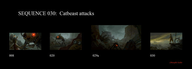 File:030 Catbeast Attacks Vacher.jpg