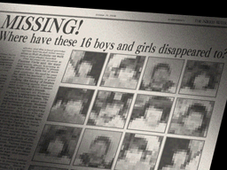 File:Newspaper clip.png