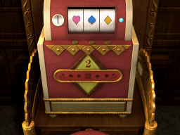 File:Slot machine.png