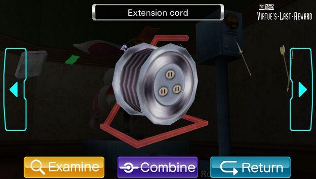 File:ExtensionCord.RecRoom.jpg
