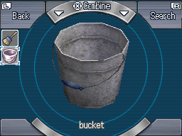 File:Bucket-empty.png