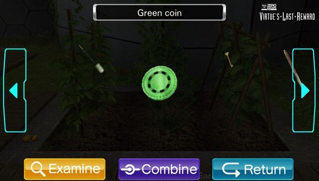 File:GreenCoin.Garden.jpg