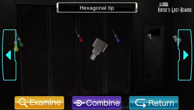 File:HexagonalTip.Elevator.jpg