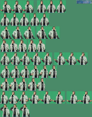 File:AceSprites.png