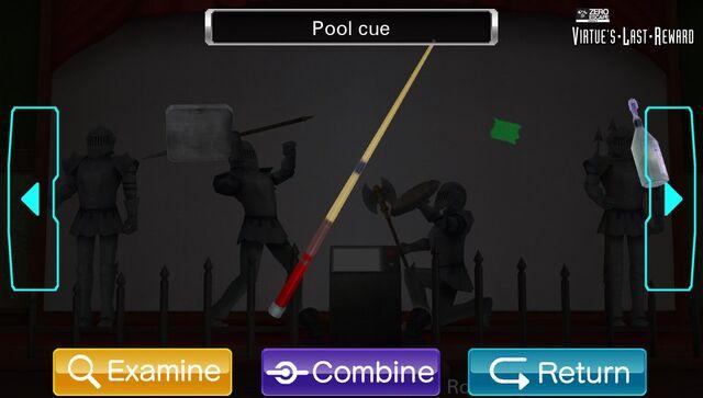 File:PoolCue.RecRoom.jpg