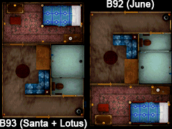 File:2nd map92.png